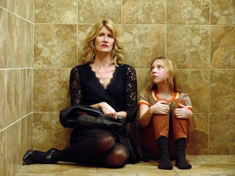 TRANS ATLANTIC PARTNERS Projekt THE TALE in Sundance