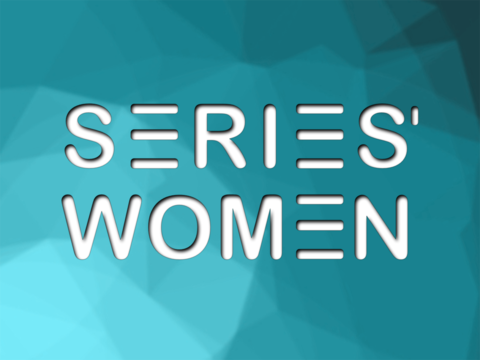 SERIES' WOMEN: EPI's new initiative boosts female producers' careers